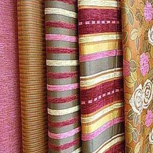 Магазины ткани Новобратцевского