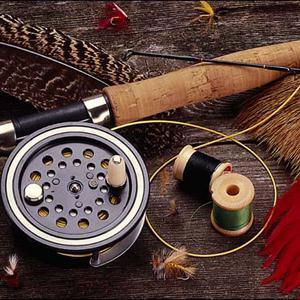 Охотничьи и рыболовные магазины Новобратцевского