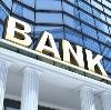 Банки в Новобратцевском
