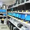 Компьютерные магазины в Новобратцевском