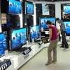 Магазины электроники в Новобратцевском