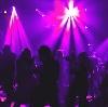 Ночные клубы в Новобратцевском
