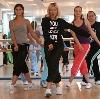 Школы танцев в Новобратцевском