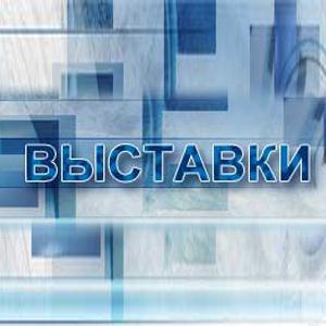 Выставки Новобратцевского